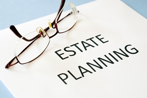 updating your estate plan