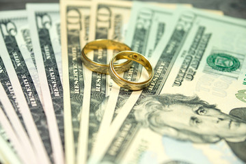 Mistakes in high-asset divorces