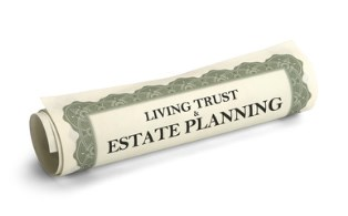Living trusts to avoid probate