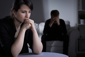 Financial tips for surviving a divorce