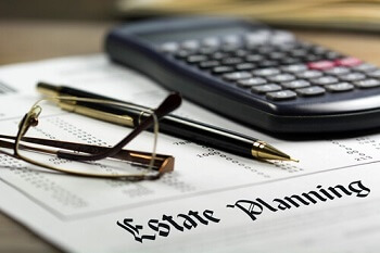 Our estate planning lawyer can plan your estate in Washington
