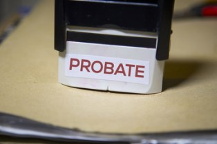Pros and cons of using probate