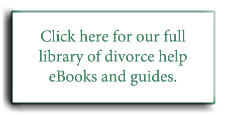 divorce guides and help books