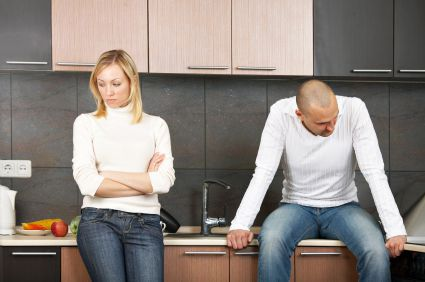 Seattle divorce attorney discusses divorce rates and statistics.