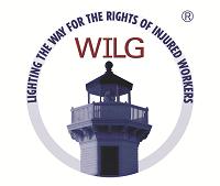 WILG Logo 2017