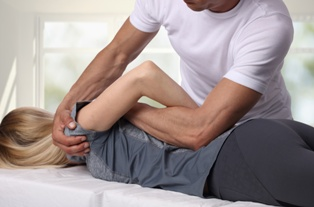 Alternative Medical Care and Ohio Workers' Compensation