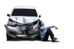 Work-Related Driving Accidents Are Common in Ohio