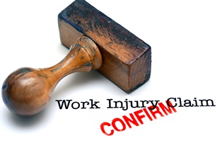 Mistakes Injured Ohio Workers Need to Avoid