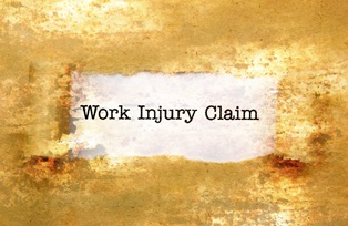 Who Is Accountable for a Work Injury?