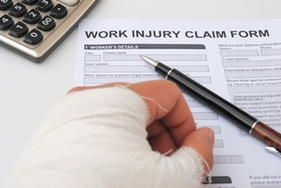 Multiple Injuries and Workers' Compensation Claims