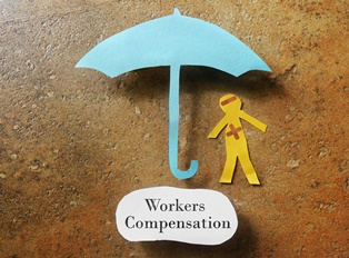 Temporary Total Disability in Workers' Compensation
