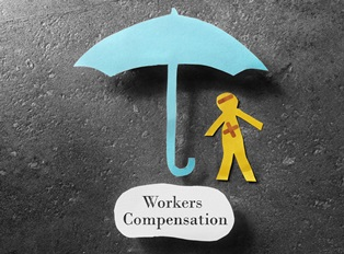 Workers' Compensation Systems