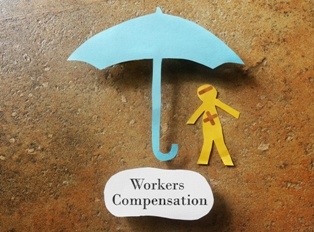 Workers' Compensation Benefits and Fault
