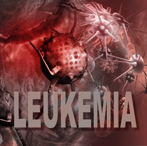 SSDI for acute leukemia
