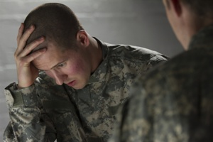 veterans benefits for dishonorable discharge