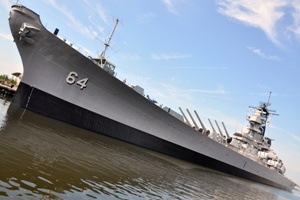 benefits for asbestos in the u.s. navy