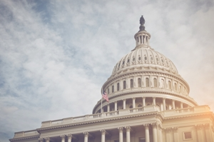 SSDI is a political issue