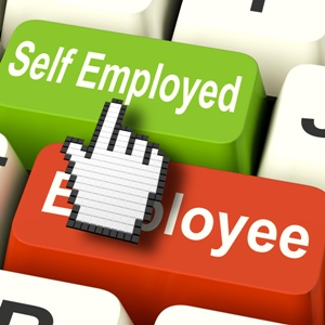 disability-benefits-for-self-employed-people