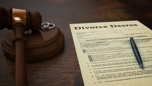 does-divorce-affect-ssdi-benefits