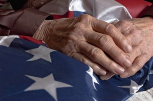 hiring a lawyer for veterans disability benefits