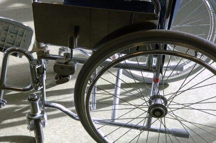 Dallas Social Security Disability Benefits