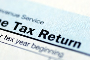 paying-taxes-on-ssdi-benefits