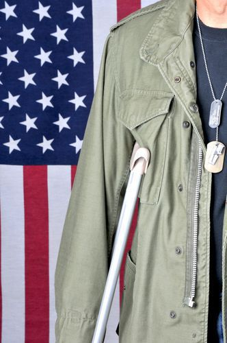 A Dallas veterans disability lawyer explains what happens to benefits if you are working.