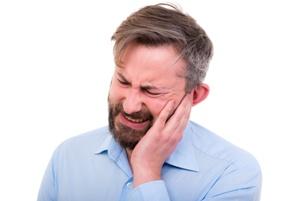 SSDI for tinnitus