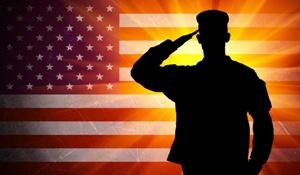 VA benefits for national guard members