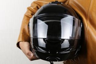 Delaware Motorcycle Helmet Laws