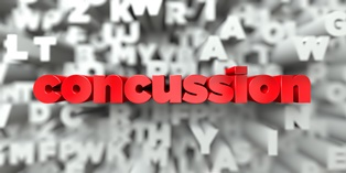 The Causes and Symptoms of Concussions