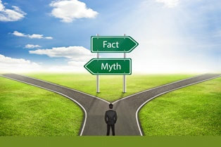 Beware of Personal Injury Myths