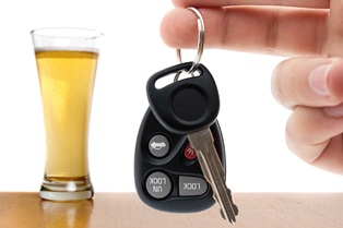 DWI and DUI Damages After an Accident