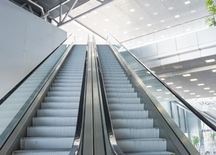 Elevator and Escalator Accident Injuries