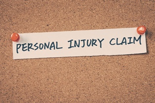 Understanding Personal Injury Claims and the Statute of Limitations