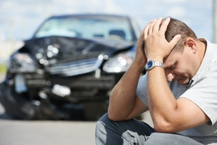 Late-Appearing Car Accident Injuries