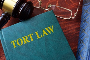 Understanding Tort Law Can Help Your Personal Injury Case