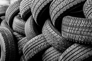 Tire Defects and Defective Tire Liability Law
