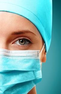 nurse_malpractice