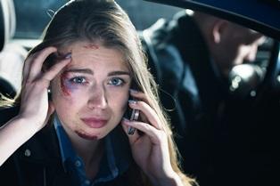 injured_passenger