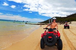 ATV_rider