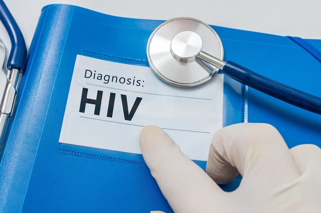 HIV_AIDS_diagnosis
