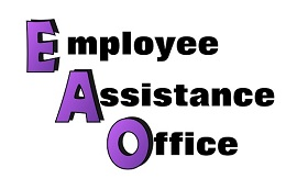 The Employee Assistance Office can help you understand your workers' compensation claim