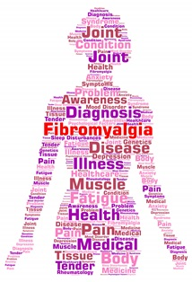 woman_with_fibromyalga