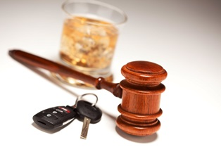 drunk_driving_laws