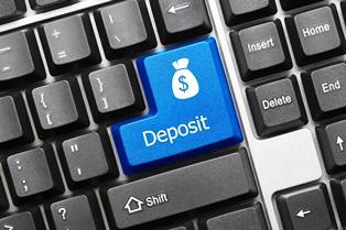 electronic_deposit