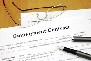 employee_contract