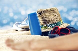 florida_vacation