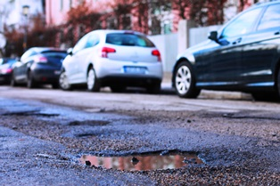 bad_road