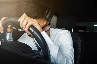 drugged_driver